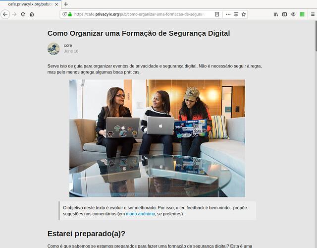 page_publishing